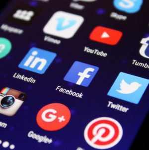 How Social Media May Be Affecting Your Mental Health
