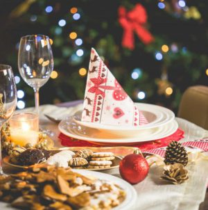 Why You Shouldn't Neglect Therapy During the Holidays