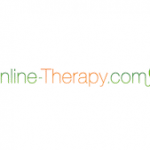 online-therapy logo