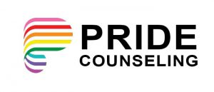 pride-counseling