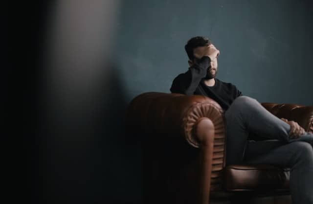 role of a therapist in drug recovery