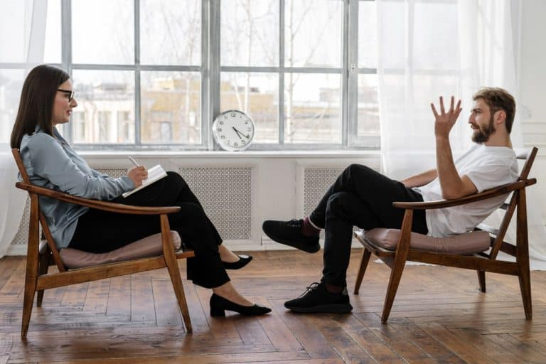 Importance of Couples Therapy