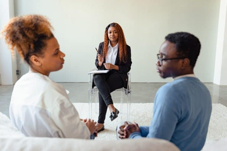 BetterHelp Couples Therapy And Its Benefits