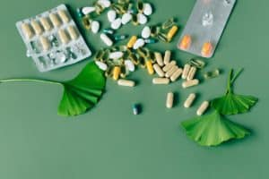 Medication vs Therapy - The Verdict