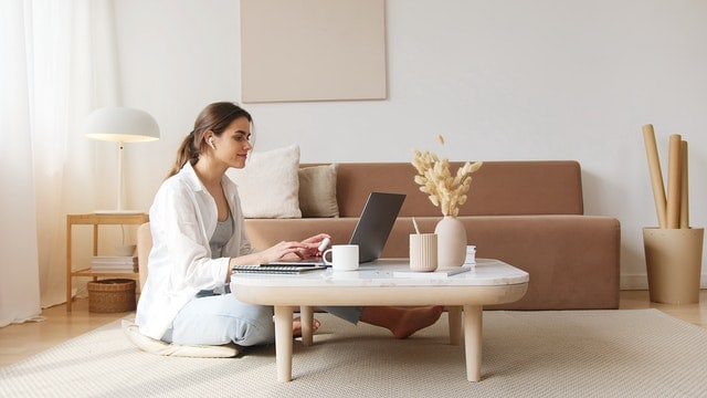 Types and myths about online therapy