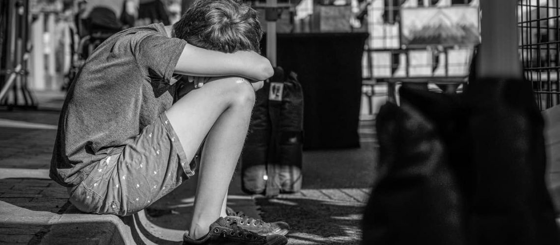 Is Teens Counseling is Necessary To Overcome The Depression And Anxiety