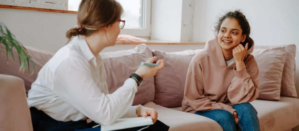 Talkspace FAQ's - Is it best for Counseling?